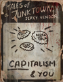 Junktown CY.png