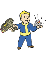 Science FO4 perk.png