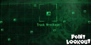 Truck Wreckage loc.jpg