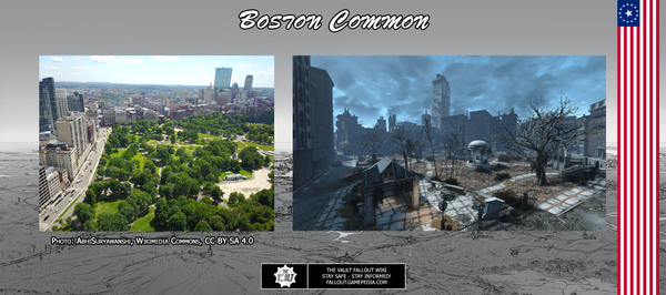 1 Boston Common.png