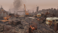 F76 AMS Testing Site.png