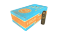 Fo4 44Ammo.png