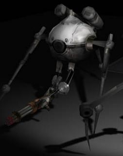 GunRobot.png