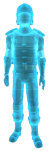 Hologram model.png