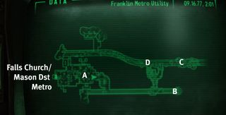 Metro Franklin Metro Utility.jpg