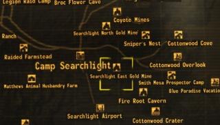 Searchlight EGM loc.jpg