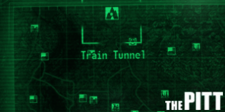 Train Tunnel Location.png