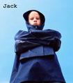 VB Jack.jpg