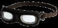 Biker Goggles.png