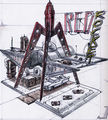 F03 Red Rocket Concept Art 04.jpg