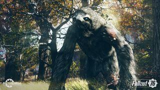 Fallout76 E3 Megasloth 1528639312.jpg