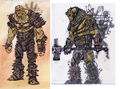 Fo3 Behemoth Concept Art 12.jpg