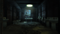Fo3 Rivet City Stairwell Toilet.png