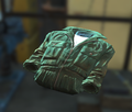 Fo4 Armor 158.png