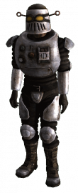 Mechanist's Costume.png