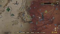 PowerArmor Map Cranberry Bog Fort Defiance.jpg