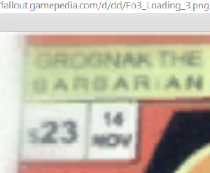 $23.png