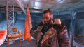 ANewDawn MainQuest FO4.png
