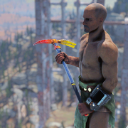 Atx skin weaponskin pickaxe flame c2.png