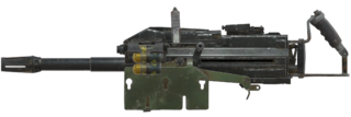 F76 Auto Grenade Launcher.png