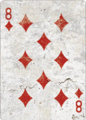 FNVDM 8 of Diamonds - Sierra Madre.png