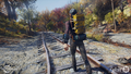 Fallout 76 Ever Upwards 1550857307.png