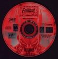 Fallout Tactics bonus CD.jpg