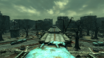 Fo3 4th St.png