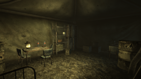 Fo3 Abandoned Tent Int.png