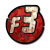 Logo FOV.png
