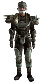MetalArmorF3.png