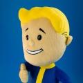 Plush-fo-vaultboy-face.jpg
