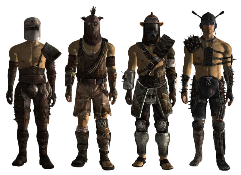 File:Raider Armor set.png