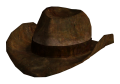 Ranger brown hat.png