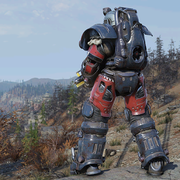 Atx skin powerarmor paint excavator blueandred c2.png