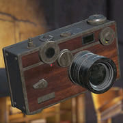 Atx skin weaponskin camera woodgrain c1.png