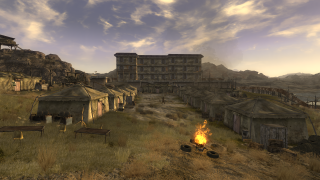 FNV Camp Golf Tents.png