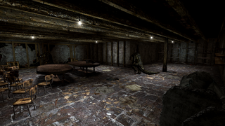 FNV Searclight Church Basement.png