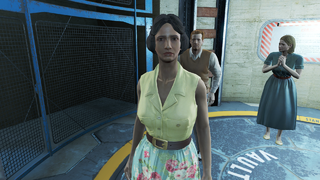 Fo4 Mrs Able V111.png