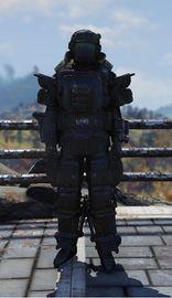 Marine armor (Fallout 76).jpg
