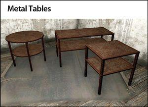 Metal Tables.jpg