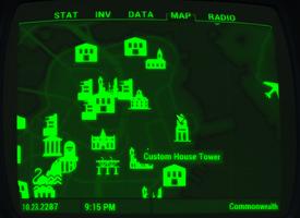 Worldmap Loc Img 179.png