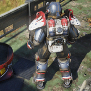 Atx skin powerarmor paint patriot c4.png