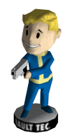 Bobblehead Small Guns.png