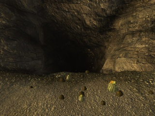 Devils throat cavern.jpg