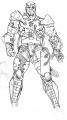 Environmental Armour ( concept ).JPG