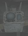 Falloutgeneproject2.png