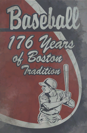 Fo4 Baseball 176 Years of Tradition.png