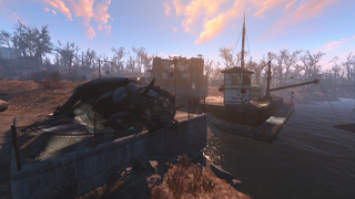 Fo4 Coast Guard Pier.png