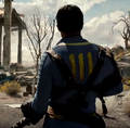 Fo4 Live Action Vault Suit 2.png